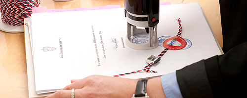 notarial certification of translations.jpg